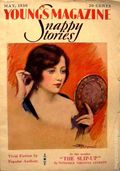 Young's (1897-1934) Vol. 59 #3