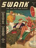 Swank Magazine (1941-2016) Vol. 1 #1