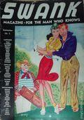 Swank Magazine (1941-2016) Vol. 1 #2