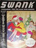 Swank Magazine (1941-2016) Vol. 1 #5