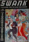 Swank Magazine (1941-2016) Vol. 1 #6