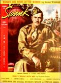 Swank Magazine (1941-2016) Vol. 2 #1