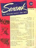 Swank Magazine (1941-2016) Vol. 2 #2