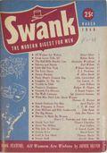 Swank Magazine (1941-2016) Vol. 2 #3