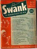 Swank Magazine (1941-2016) Vol. 2 #4