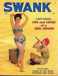 Swank Magazine (1941-2016) Vol. 5 #2