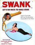Swank Magazine (1941-2016) Vol. 5 #3