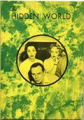 Hidden World (1961 Pulp) A-4