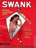 Swank Magazine (1941-2016) Vol. 5 #4