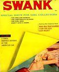 Swank Magazine (1941-2016) Vol. 5 #5