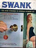 Swank Magazine (1941-2016) Vol. 6 #1