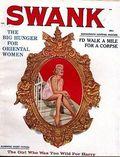 Swank Magazine (1941-2016) Vol. 6 #4