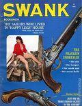 Swank Magazine (1941-2016) Vol. 6 #5