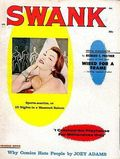 Swank Magazine (1941-2016) Vol. 6 #6