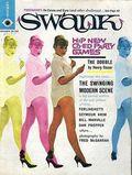 Swank Magazine (1941-2016) Vol. 7 #5