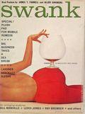 Swank Magazine (1941-2016) Vol. 7 #6