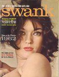 Swank Magazine (1941-2016) Vol. 9 #1