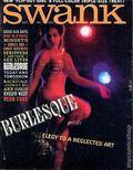 Swank Magazine (1941-2016) Vol. 9 #4
