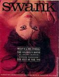 Swank Magazine (1941-2016) Vol. 9 #6