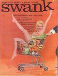 Swank Magazine (1941-2016) Vol. 10 #3