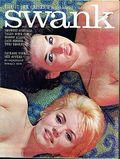 Swank Magazine (1941-2016) Vol. 10 #5