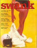 Swank Magazine (1941-2016) Vol. 10 #6