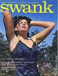 Swank Magazine (1941-2016) Vol. 11 #2
