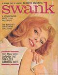 Swank Magazine (1941-2016) Vol. 11 #5