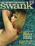 Swank Magazine (1941-2016) Vol. 12 #3