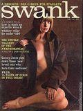 Swank Magazine (1941-2016) Vol. 13 #1