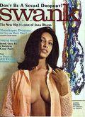 Swank Magazine (1941-2016) Vol. 13 #3