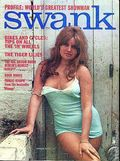 Swank Magazine (1941-2016) Vol. 13 #5