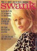 Swank Magazine (1941-2016) Vol. 13 #6