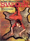 Swank Magazine (1941-2016) Vol. 13 #8
