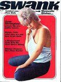 Swank Magazine (1941-2016) Vol. 13 #12