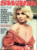 Swank Magazine (1941-2016) Vol. 14 #1