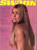 Swank Magazine (1941-2016) Vol. 14 #2