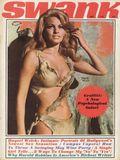 Swank Magazine (1941-2016) Vol. 14 #3