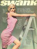 Swank Magazine (1941-2016) Vol. 14 #4