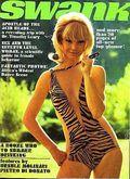 Swank Magazine (1941-2016) Vol. 14 #5