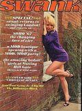 Swank Magazine (1941-2016) Vol. 14 #7