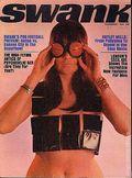 Swank Magazine (1941-2016) Vol. 14 #9