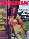 Swank Magazine (1941-2016) Vol. 14 #12