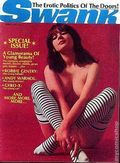 Swank Magazine (1941-2016) Vol. 15 #2