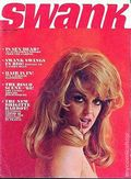 Swank Magazine (1941-2016) Vol. 15 #3