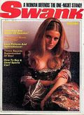 Swank Magazine (1941-2016) Vol. 16 #1