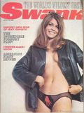 Swank Magazine (1941-2016) Vol. 16 #2