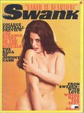 Swank Magazine (1941-2016) Vol. 16 #7