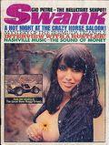 Swank Magazine (1941-2016) Vol. 16 #10