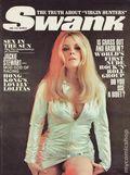 Swank Magazine (1941-2016) Vol. 17 #1